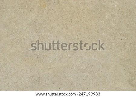 Grungy concrete texture background - stock photo