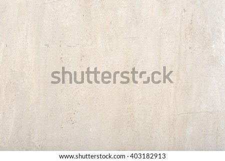 Grungy vintage painted wall old paint with cracks background texture - stock photo