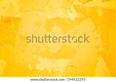 grungy wall - Great textures for your design  - stock photo