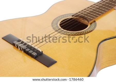 strings guitar vibrating stock photos images pictures shutterstock. Black Bedroom Furniture Sets. Home Design Ideas