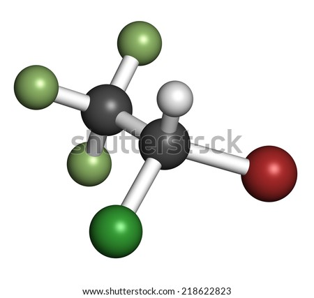 Fluorine Stock Photos, Images, & Pictures | Shutterstock