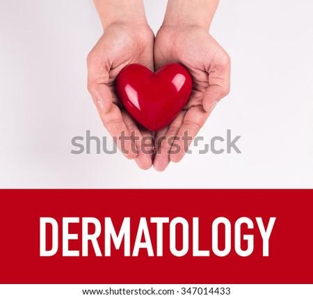 find a dermatologist