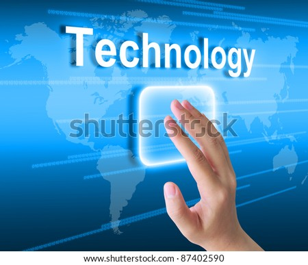 Technology Research