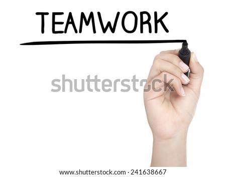 about teamwork essay about teamwork