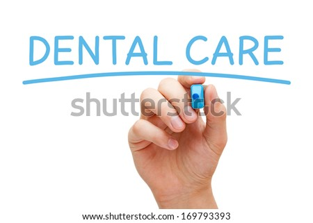 the oral care imperative essay Dental/ oral health care is important to most people in today's today world since the dental/ oral health industry is very big there are many trends that are arising such as the cost of dental care increase or decreasing, market of the industry and lastly global dental industry.