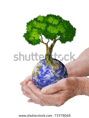 children essay on save trees and plants 100 great save trees slogans, quotes and posters  you save much more as well such as the plants and animals that rely on that tree  save trees essay.