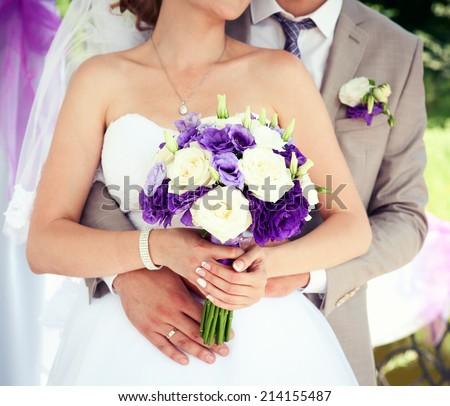 Brides Com Your 99