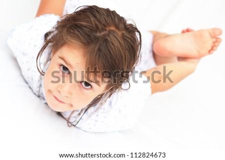 young lesbians enjoying fucking with dildo