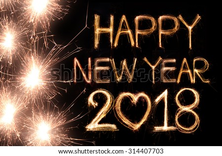 2018 Stock Photos, Images, & Pictures  Shutterstock