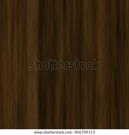 Hardwood seamless texture. Wooden striped fiber textured background. High quality high resolution plywood background. Close up brown grainy surface wood texture of parquet or part of furniture. - stock photo