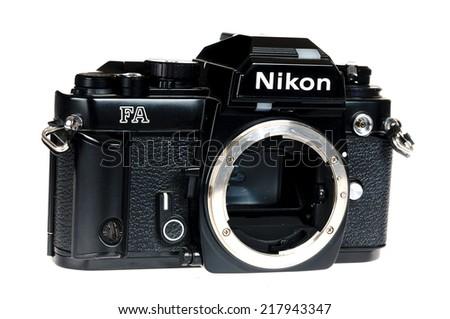 stock-photo-hayward-ca-september-vintage-nikon-fa-mm-film-camera-217943347.jpg