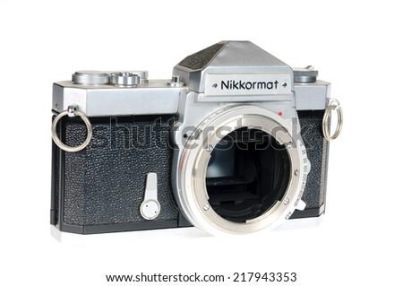 stock-photo-hayward-ca-september-vintage-nikon-nikkormat-mm-film-camera-217943353.jpg
