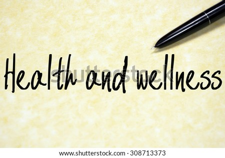 Definition Of Health And Wellness Essay Essay Structurehealth And Wellness  Essays Manyessays Com