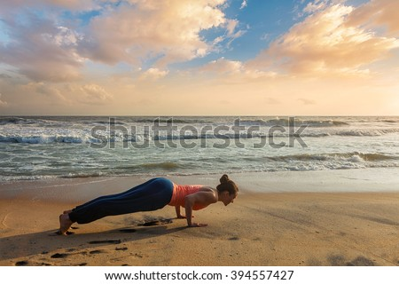 limb stock photos images  pictures  shutterstock