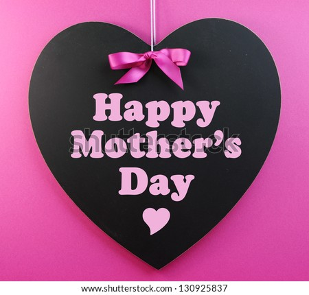 Mothers day Stock Photos, Images, and Pictures | Shutterstock