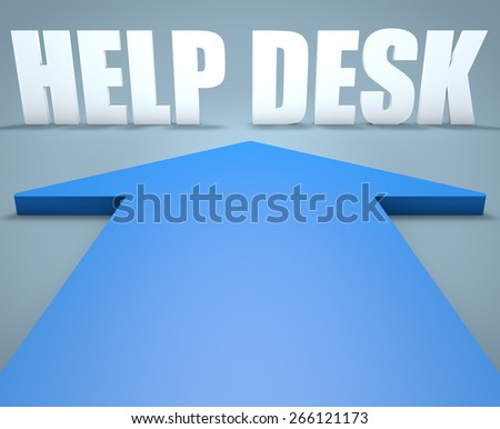 Ccc Stock Photos, Images, & Pictures  Shutterstock. White Bunk Bed With Drawers. Baby Cribs With Changing Table Combo. Round Table With Leaf. Feminine Desk Supplies. Kitchen Cabinet Drawers With Metal Sides. What Is A Help Desk Analyst. Outdoor Metal Side Table. Small Desk Lamps
