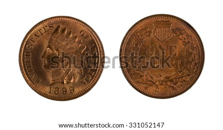 chinese dating iranian coins