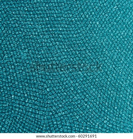 High quality Animal Skin and Material Pattern - stock photo