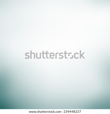 High-quality, professional blurred backgrounds.Perfect for any size project online or even in print. - stock photo