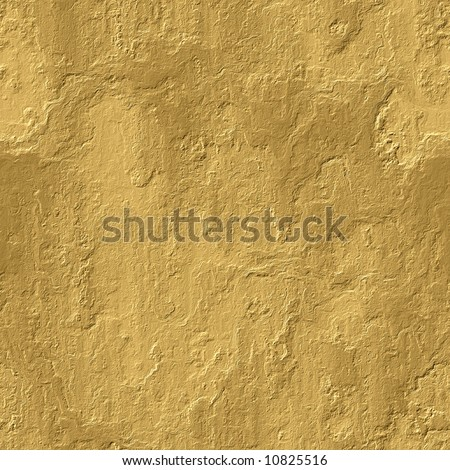 High resolution stone seamless texture - stock photo