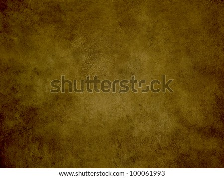 """Horror texture. This is a nice """"thrilling"""" texture which can use as background. - stock photo"""