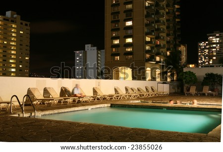 Marcin moryc 39 s portfolio on shutterstock for Late night swimming pools london