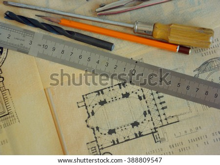 Screw Housing Stock Photos Images Pictures Shutterstock