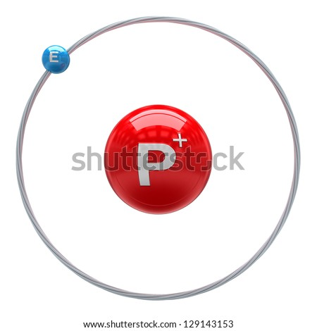 Hydrogen Stock Photos, Images, & Pictures | Shutterstock