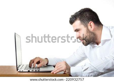 I guess I have found it  - stock photo