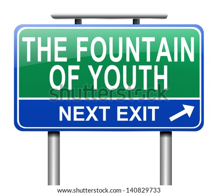 Fountain Of Youth Stock Photos, Images, & Pictures. Zodiac Characteristic Signs. Quiz Signs Of Stroke. Quiet Body Signs. Mnemonic Signs. Small Office Signs Of Stroke. Ceo Signs Of Stroke. Bronchial Pneumonia Signs. Rustic Wooden Signs Of Stroke