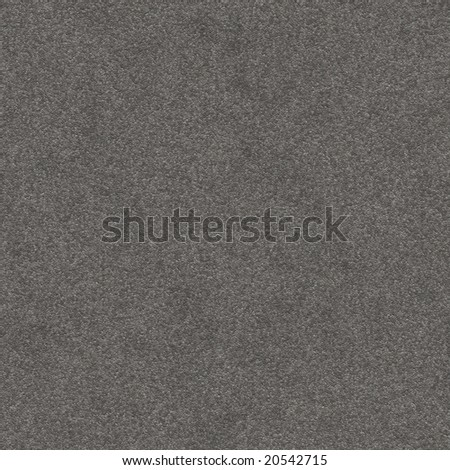 illustration of asphalt surface that can be seamlessly tiled - stock photo