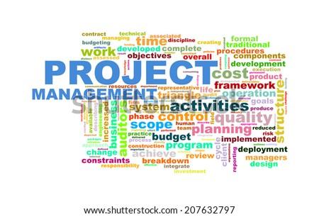 project management cloud