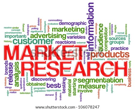 stock investment research paper Below is my curated list of the top investing research blogs that work for   financial planning, market commentary, stock ideas) that deserve.
