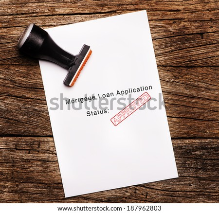 Homeownership Stock Photos Images Amp Pictures Shutterstock
