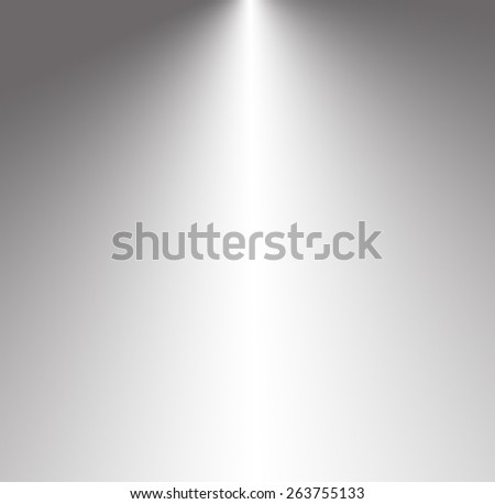 image of shiny brushed metal texture background  - stock photo