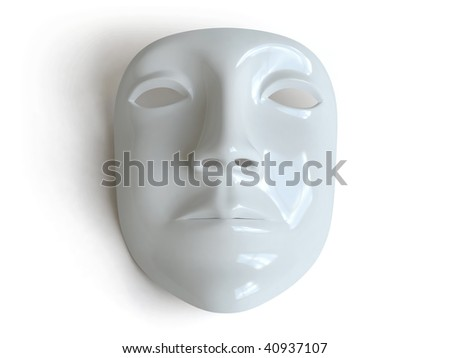 In my portfolio there is collection of different pictures . You only enter IN a SEARCH the Photographer Name: PAVEL IGNATOV and keyword: MASK - stock photo