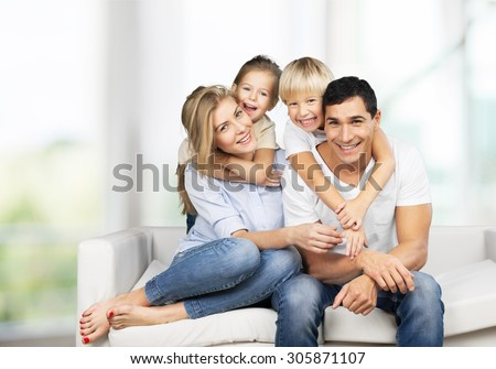 Indian. - stock photo
