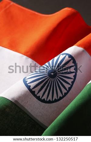 external image stock-photo-indian-flag-132250517.jpg