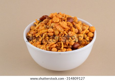 Channa Dal Stock Photos, Images, & Pictures | Shutterstock