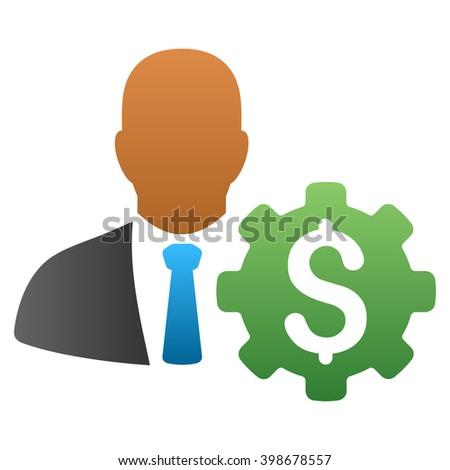 economist stock illustrations amp cartoons shutterstock