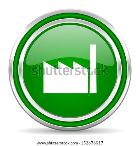 Green factory Stock Photos, Images, & Pictures | Shutterstock