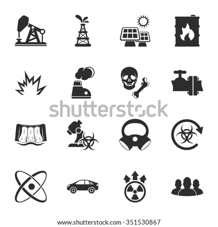 Industry icons set. Industry icons simple. Industry icons. Industry set app. Industry set vector. Industry set eps. Industry icons ui. Industry icons sign. Industry icons art. Industry set. Industry. - stock photo