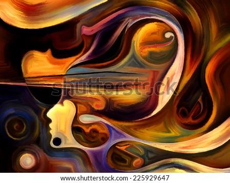 photograpy abstrak