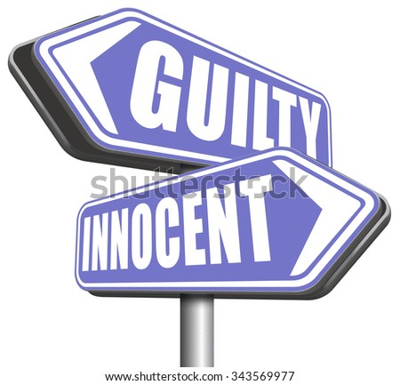 guilt in a heartbeat Heartbreak definition is - crushing grief, anguish, or distress how to use heartbreak in a sentence  contrition, guilt, regret, remorse, rue, self-reproach, shame.