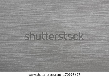 inox texture - stock photo