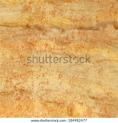 insulate - stock photo