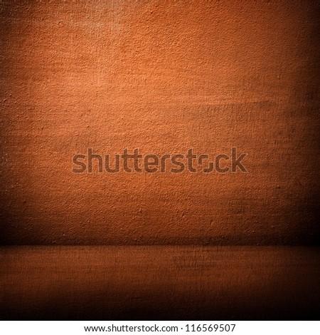 interior background - stock photo