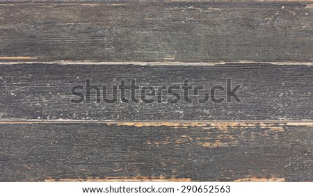 Interior wood laminate texture and background. - stock photo