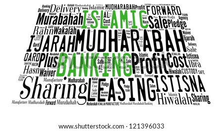 lingo muslim Slang changes with the times, and the military's is no different  will not be  distracted by lustful thoughts on friday, the muslim day of prayer.