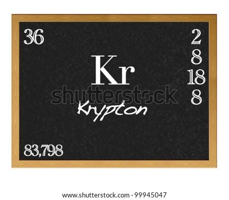 450 x 393 jpeg 31kBKrypton